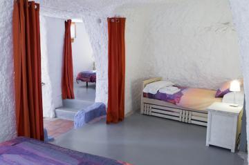 cueva-alondra-alojamiento-bardenas 04