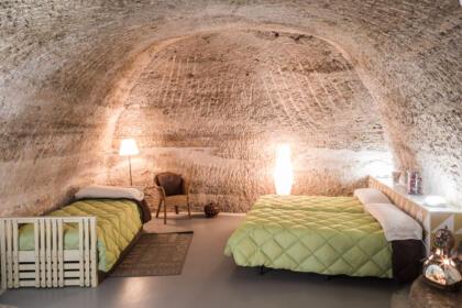alojamiento-cuevas-valtierra-mochuelo 04
