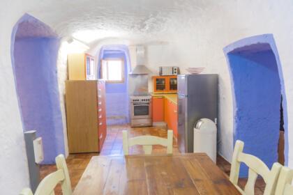 alojamiento-cueva-el-palomar 02