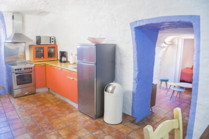 alojamiento-cueva-el-palomar 03