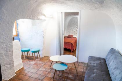 alojamiento-cueva-el-palomar 04