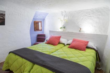alojamiento-cueva-el-palomar 13