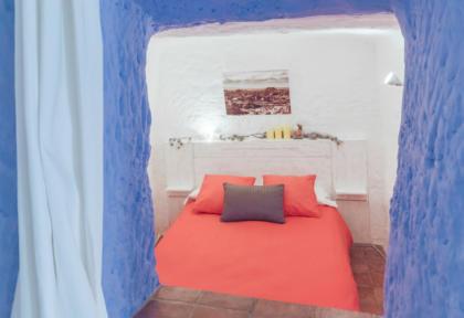 alojamiento-cueva-el-palomar 16