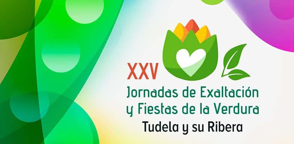 Turismo gastronómico: Jornadas de Exaltación y Fiestas de la Verdura